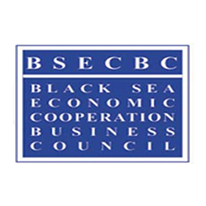 http://www.bsecbc.org/