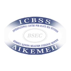 http://icbss.org