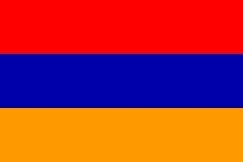 The PABSEC International Secretariat expresses its warmest congratulations on the occasion of the Republic Day and the 100th Anniversary of the First Republic of  Armenia