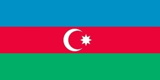 Congratulation message on the occasion of the Independence Day of the Republic of Azerbaijan