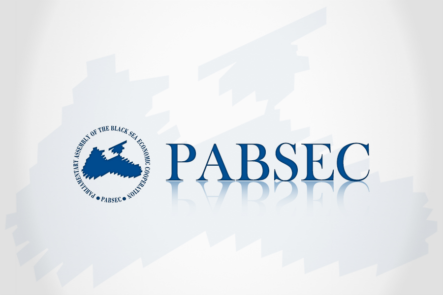 The Fifty-Second PABSEC General Assembly, Yerevan, 26-28 November 2018