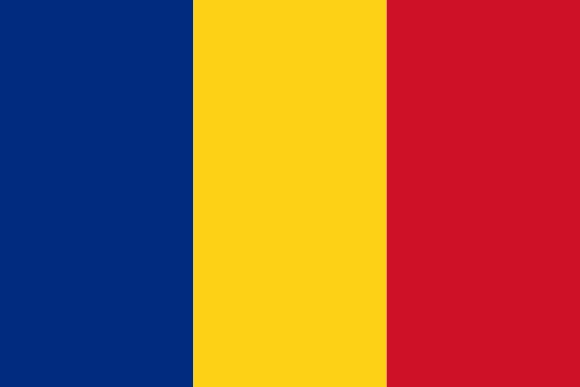 The PABSEC International Secretariat expresses its warmest congratulations on the occasion of the National Day of Romania